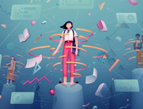 Will Letter Grades Survive?